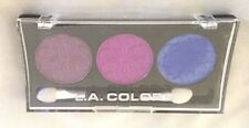 LA COLORS BES623 IRIS .19 Oz 3 Color Eye Shadow Palatte