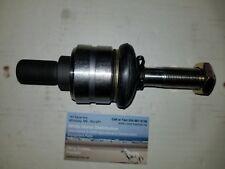 Tie Rod Fits Kubota 3A121-62980 See Description