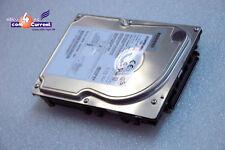 80-pol 9gb Compaq SCSI SCA disco rigido hd0093172c 9j8006-022 336357-b21 n8110 HDD
