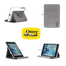 New OtterBox Symmetry Series Folio iPad Mini 4 Case & Kick Stand