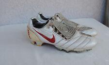 Nike Total 90 Laser II K-FG Gr. 44
