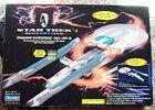 Playmates STAR TREK Generations ENTERPRISE-B Ship NRFB '94