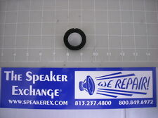 Infinity 9747202/A1201B-H Tweeter for Alpha 40, Alpha 50, Kappa CTR