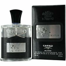 Creed aventus profumo uomo oltre 60 spruzzi di prodotto