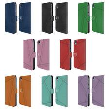 Fundas Head Case Designs de algodón para teléfonos móviles y PDAs