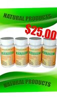EL BAMBU 4 PACK ANTIRHEUMATIC ANTIINFLAMMATORY ANALGESIC ARTHRITIS