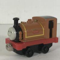 Thomas the Train And Friends Duke Die Cast Metal Tank Engine Take Play