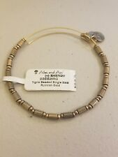 Alex And Ani Tigris Beaded Bangle Bracelet