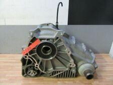BMW X5 E53 04-06 3.0D 3.0i 4.4i FACELIFT AUTO TRANSFER CASE BOX 7526279