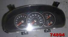 Tacho Kia Carnival I Sedona  99  2,5 V6  121/165 EZ: 2001 (74894)