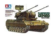 TAMIYA 35099 1/35 Flakpanzer Gepard