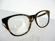 a19541ca24 Tortoise MODO Eyeglass Frames