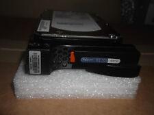EMC  005048811  400GB, 10K RPM , SAS for AX4-5, AX4-5I, AX4-5F  AX-SS10-400