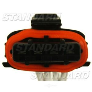 Ignition Coil Connector Standard S-1461