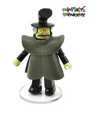 Nightmare Before Christmas Minimates TRU Wave 2 Mr. Hyde