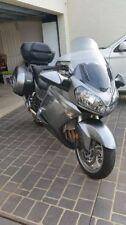 Shaft Kawasaki Motorcycles