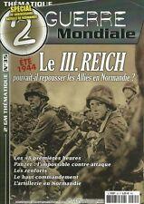 1er guerre mondiale hors Serie N° 43