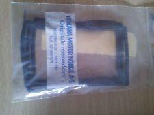 Genuine Yamaha Indicator Flasher Rubber Gasket Seal 5T8-H3313-V0 DT50 DT80 TZR