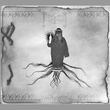 Lucifugum - Xa Heresy (Ukr), Digipack CD