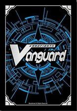 TD-V-SS04: Majesty Lord English-Wingal Brave V-SS04//008EN CFV-1x-Near Mint