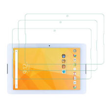 "3X Tempered glass Screen Protectors for Acer Iconia One 10 B3-A20 10.1"" Y6Y3"
