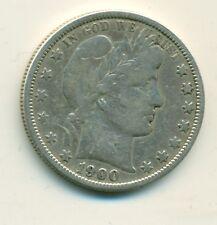 USA - 50 cents - 1900O -  Silver - Fine
