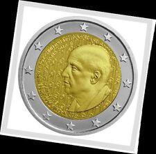 2 EURO *** Gréce 2016 Griekenland *** Dimitri Mitropoulos !!!