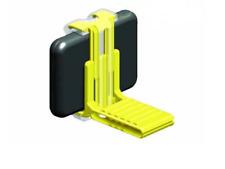 Xcp Ds Fit Universal Sensor Holder Posterior Biteblock Refill