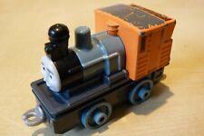 BASH - Thomas & Friends Adventures