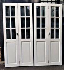 Glass Folding Door Doors