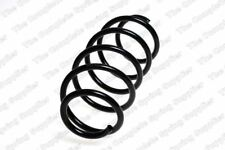 KILEN 13432 FOR FORD FIESTA Hatch FWD Front Coil Spring