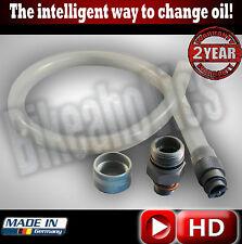 Oil Drain Plug Valve - M12X1.5 - Honda VFR 800 X Crossrunner ABS 2013- 2014