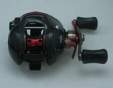 Pinnacle DBS100 Deadbolt Slyder Casting Reel 20504