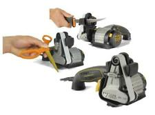 Work Sharp WSKTS Knife and Tool Sharpener outdoor sharpeners