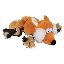 TRIXIE juguete para perro zorro, felpa, 34cm, NUEVO