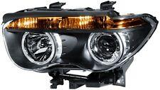 OEM BMW E65 E66 745i 745li BI-XENON HEADLIGHTS SET