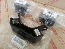 Toyota AE86 4AGE Levin Trueno Corolla cp Zenki Kouki Engine Mount Set TRD Parts