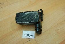 Honda CBR600F PC25 91-94 Bremspumpe vorne if34