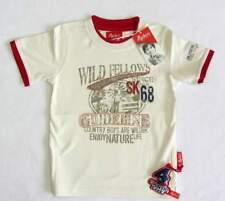 Sigikid  T-Shirt  Gr.98, Neu