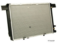 Radiator-Genuine WD EXPRESS 115 33018 001 fits 94-02 Mercedes SL500