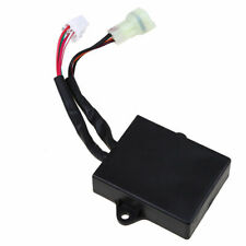 ATV, Side-by-Side & UTV Electrical Components for 2006 Yamaha ... on