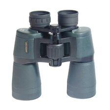 10x50 High Definition Wide Angle Gallop Sporting Binoculars