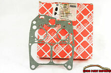 Mercedes benz CARBURETOR BODY GASKET  FEBI OEM Quality 0000716980