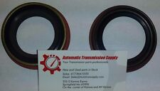 Chrysler A727, A518, A618 Transmission NEW Front & Rear Seal Kit FREE Shipping