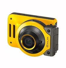 Actionsport & Outdoor Kamera Casio EXILIM EX-FR100