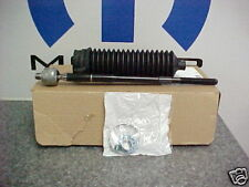 04-08 Chrysler Pacifica New Inner Tie Rod End Kit Mopar Factory Oem