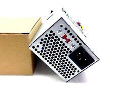 350W for Dell Inspiron 537s 540s 545s 546s 560s 570s 580s 620s Power Supply