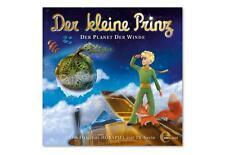 El príncipe pequeños, el - (4) por HSP serie de TV-planeta del viento