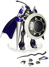 NEW S.H.Figuarts DigimonTamers CHAOSDUKEMON ActionFigure BANDAI TAMASHIINATIONS
