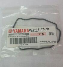 GENUINE YAMAHA 22V-14147-00 O-RING 1983-2007 Virago, V-Max, XV500K, Venture